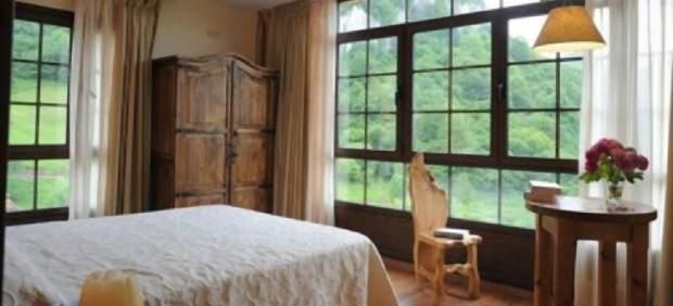 Murcia, Huesca y El Hierro resultan los destinos más baratos para ir de turismo rural