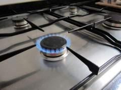 Comparativa entre butano y gas natural: cu�l sale m�s econ�mico