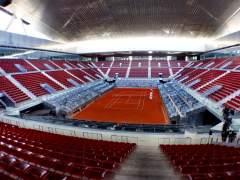 La Cámara de Cuentas cifra en 400 millones el agujero de la empresa municipal Madridec