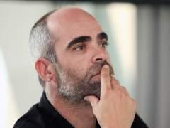 Comienza el rodaje de 'Plan de fuga', protagonizada por Luis Tosar