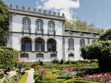 """Casa de Insúa, un nuevo """"Parador"""" en Portugal"""