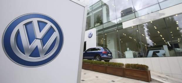 """EE UU demanda a Volskwagen y pide compensaciones """"por engañar"""" a los consumidores"""
