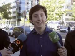 Confirmanla absolución del pequeño Nicolás por injurias al CNI