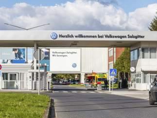 Escándalo de Volkswagen