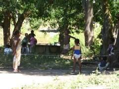 Ascienden a 74 los muertos por la plaga de peste bubónica en Madagascar
