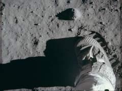 Los astronautas que fueron a la Luna sufren más problemas cardiovasculares