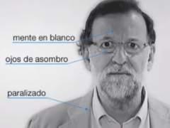 """El PSOE, sobre Rajoy: """"Es la viva imagen de la inacci�n pol�tica"""""""