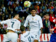 Horario y dónde ver el Real Madrid-Atlético, la final de la Champions League