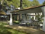 Casa en Ibiza
