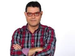 Miguel �ngel Dom�nguez