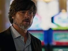 Brad Pitt en 'La Gran Apuesta'