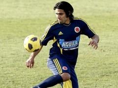 Falcao cree que regresar al Mónaco es lo mejor para su futuro