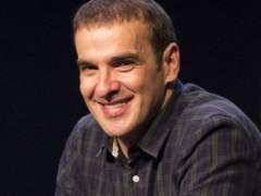 Luis Merlo se incorpora a la novena temporada de 'La que se avecina'