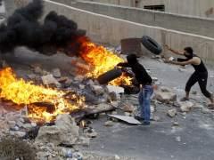 Israel mantendr� cuatro batallones extraordinarios en Cisjordania