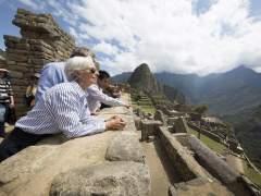 El FMI alerta de que la ralentizaci�n de los emergentes enfr�a la econom�a