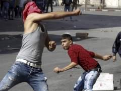 Israel levanta las restricciones de acceso en la Explanada de las Mezquitas
