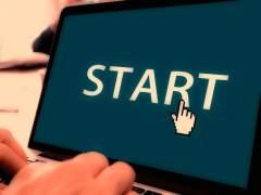 Emprende: qué debe tener un plan de empresa