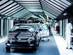 El 87% de los modelos afectados por el 'dieselgate' no están siendo reparados