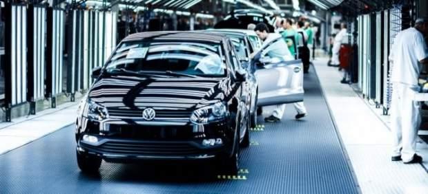El 87% de los modelos afectados por el 'dieselgate', nueve meses después, no se están reparando