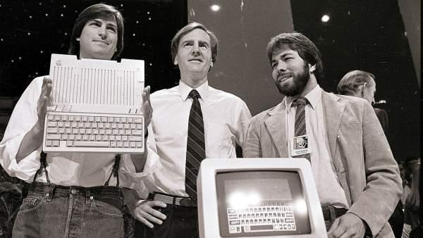 2b893294070 Steve Wozniak: