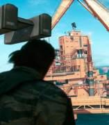 Pol�mica con los micropagos de Metal Gear Online
