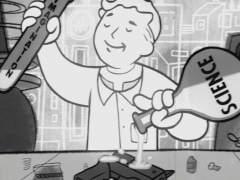 Fallout 4 nos muestra el valor de la inteligencia en el juego
