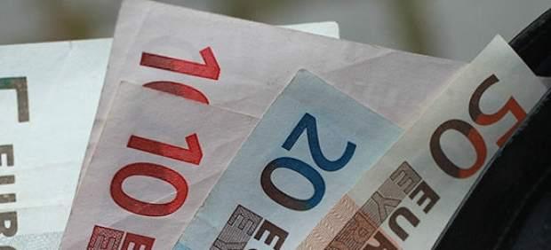 Twitter se revoluciona con un sorteo de 1.000 euros para un experimento de marketing