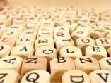 �Sabes qu� lenguaje debes utilizar en una entrevista?