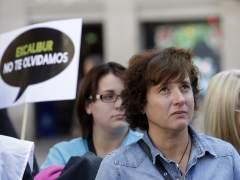 La jueza archiva la causa del ébola en el caso del contagio de Teresa Romero