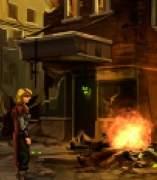 Shardlight, una nueva aventura post-apocal�ptica para PC
