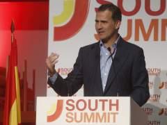 South Summit espera reunir 47.000 millones de inversión