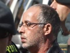 Prisi�n provisional y sin fianza para el presunto asesino de Eva Blanco