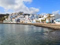 Fallecen dos bañistas en playas de Almería y Fuerteventura