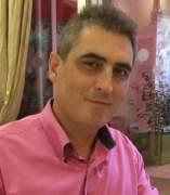 Ram�n Campayo