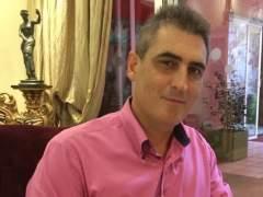 """Ram�n Campayo es el nuevo """"memorizador"""" m�s veloz del mundo"""
