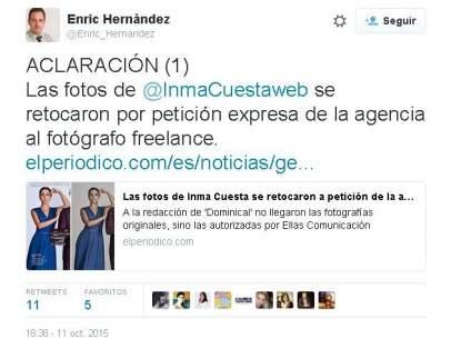 Enric Hernàndez