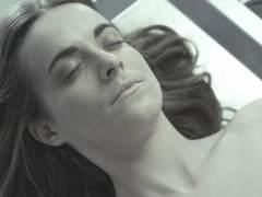 'El cad�ver de Ana Fritz' ahonda en la necrofilia