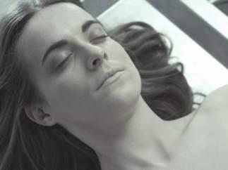 'El cadáver de Anna Fritz'