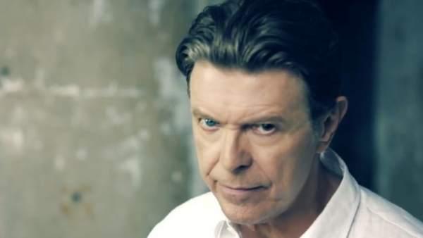 David Bowie no volver� a actuar nunca m�s