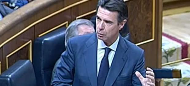 A lo largo de la democracia española 28 ministros han renunciado a su cargo