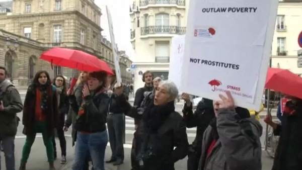 prostitutas francesas prostitutas en las palmas