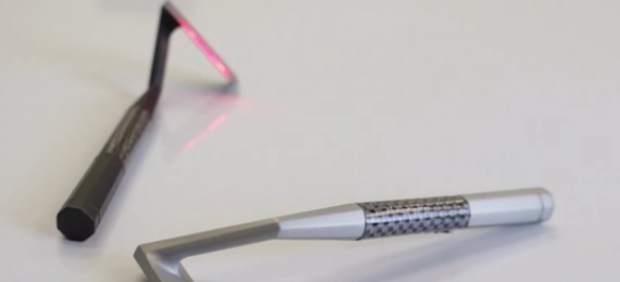 La maquinilla de afeitar sin cuchilla: de revolucionaria a quedar desechada