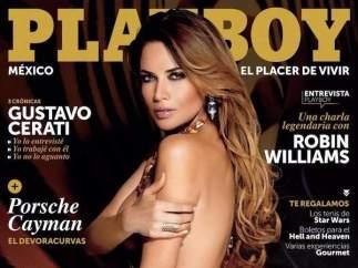 Playboy México
