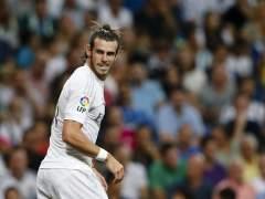 Bale deja de conducir Lamborghinis para no lesionarse