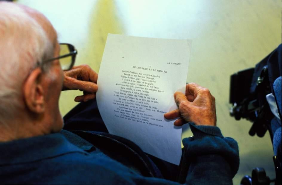 Una jueza obliga a un hijo a devolver 45.000 euros de su madre enferma de alzhéimer