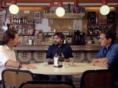 Jordi Évole anuncia un nuevo debate entre Pablo Iglesias y Albert Rivera en 'Salvados'