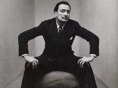 Dalí vuelve a Japón con una exposición de 200 obras