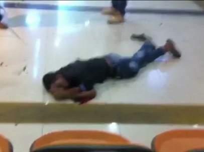 El linchamiento de un eritreo abre el debate sobre la venganza de los israelíes
