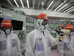 """Crean un """"muro helado"""" subterráneo en Fukushima"""