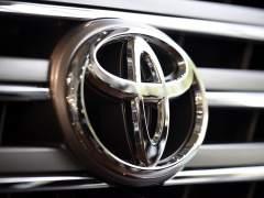 Toyota revisar� 6,5 millones de coches por un fallo en las ventanillas